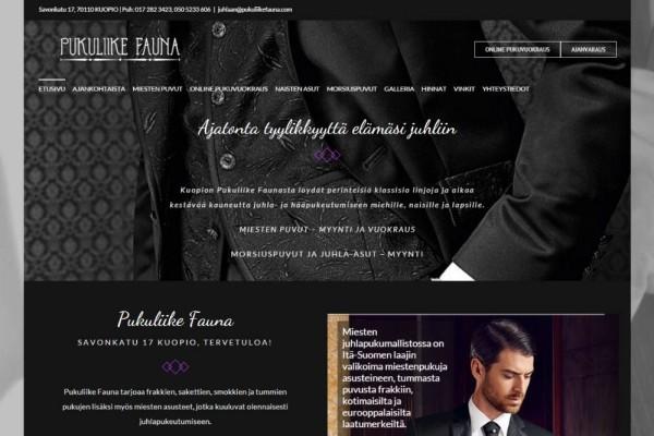 PukuliikeFauna.com
