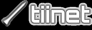 Tiinet